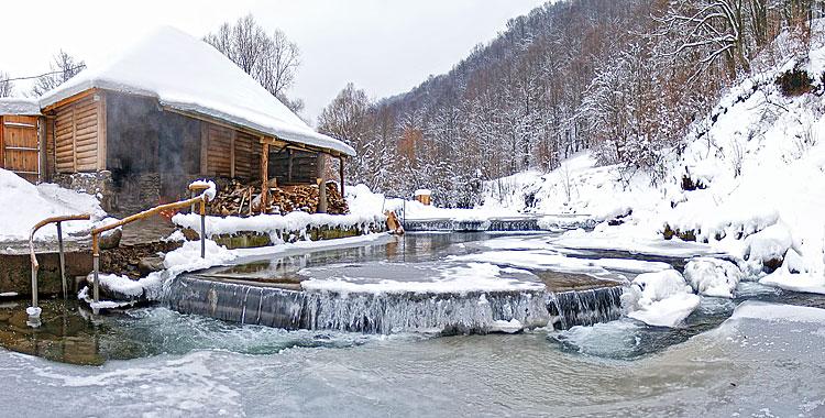 Картинки по запросу лумшоры зимой