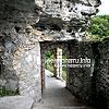Свято-Миколаївський печерний монастир