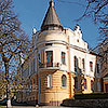 Народный дом (1880 г.)