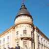 Hutsulshchyna and Pokuttya Folk Art Museum