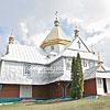 Церковь Рождества Пресвятой Богородицы ( 1885)