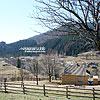 The view, zelene village