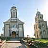 Church of St. Michael (1819-1821)
