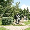 """Державний історико-культурний заповідник """"Нагуєвичі"""""""