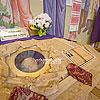 Мощі блаженного Володимира Прийми в Успенській церкві