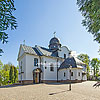 Успенська церква (1795)