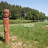 Яворівський національний природний парк, смт Івано-Франкове