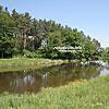 Яворовский национальный природный парк, пгт Ивано-Франково