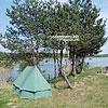 """Відпочинкова зона """"Оселя"""", біля Яворівського природного парку"""