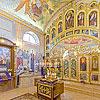 Церква Успення Пресвятої Богородиці, с. Страдч