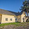 Jan Sobieski hunter's house, Yavoriv town