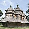 Церковь Св. Михаила (1754)