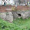 Бастея Низького муру (XIV-XV ст.), вул. Підвальна