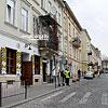 Valova Street