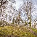 Пам'ятник Бартошу Гловацькому