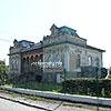 """Villa """"Yasna"""" (early 20th cent.), Vokzalna St. 18"""