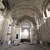 St. Michael Catholic church inside