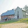 Монастырь бенедиктинок (1881 / 1904-1906 гг., сегодня — школа), с. Лисиничи