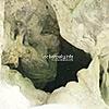 Пещера Прийма, где было найдено поселение неандертальца, недалеко от одноименного села