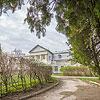 Садибний будинок з парком (поч. ХІХ ст.),м. Пустомити