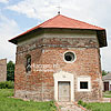 Аріанська вежа (1606)