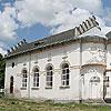 Будинок народного дому