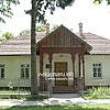 Будинок історико-краєзнавчого музею
