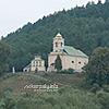 The church of St. Paraskeva (1843)