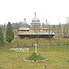 Церковь Успения Пр. Богородицы (1858)