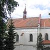 Костел Успіння Діви Марії (1602)