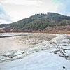 Река Стрый