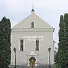 Церковь Воскресения Господнего (1624-1627)
