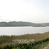Озеро, с. Урмань