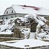 Збаразький замок (1631)