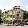 Палац архітектора Мейгеша