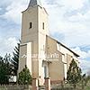 Реформатська церква (XIV ст. - 1903 р.)
