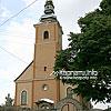 Церква Покрови Пресвятої Богородиці (1894)
