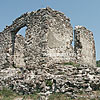Замок Канков (XIII-XVI в.)