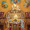Михайловская церковь (XVIII в. , 1818 ), с. Негровец