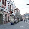 Voloshyn Street