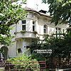 Villa (1920ies), Nezalezhnist riverwalk, nowadays - the regional dental clinic