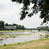 Река Уж
