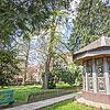 Laudon arboretum, Ferenc Rakoczy St.