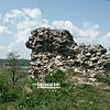 Замок Нялаб, смт Королево